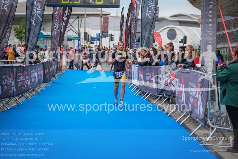 Cardiff Triathlon - 5021 - DSCF8341