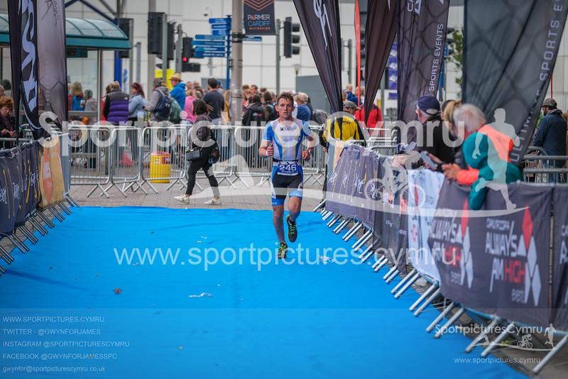 Cardiff Triathlon - 5009 - DSCF8329