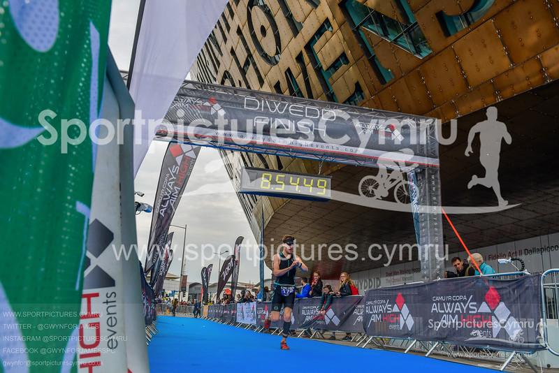 Cardiff Triathlon - 5006 - DSC_1816