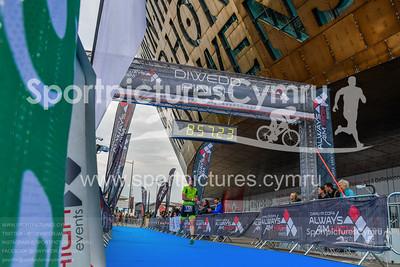 Cardiff Triathlon - 5015 - DSC_1829