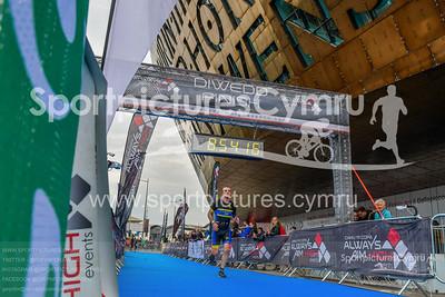Cardiff Triathlon - 5005 - DSC_1814
