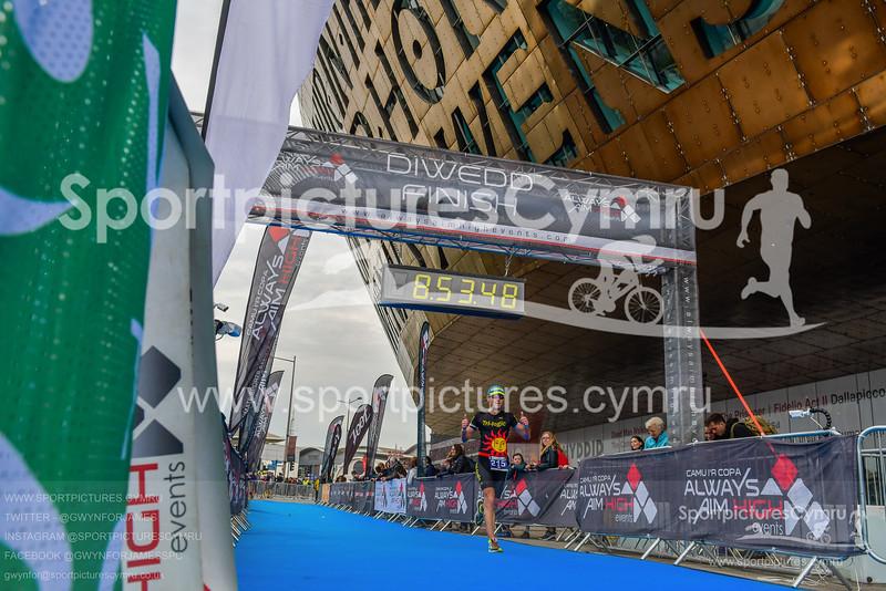 Cardiff Triathlon - 5002 - DSC_1811