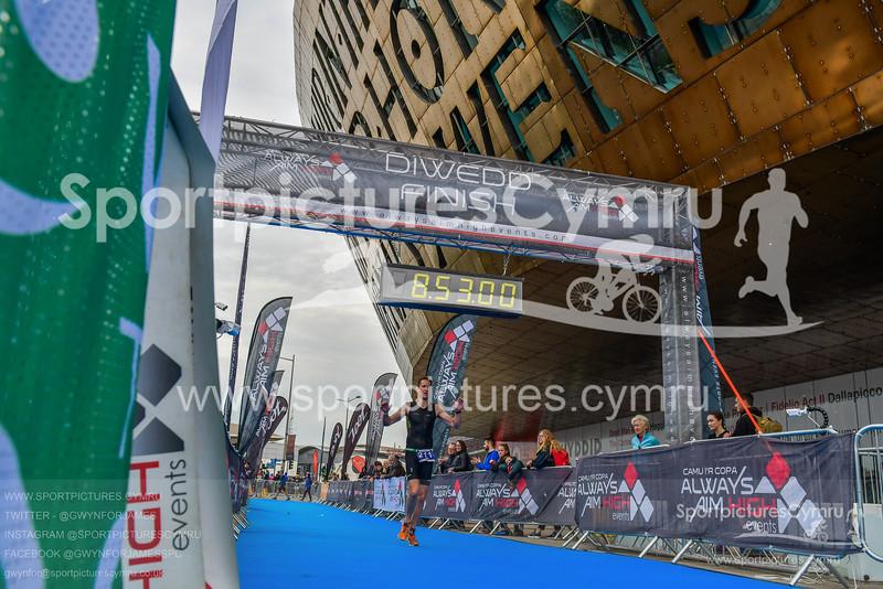 Cardiff Triathlon - 5000 - DSC_1808