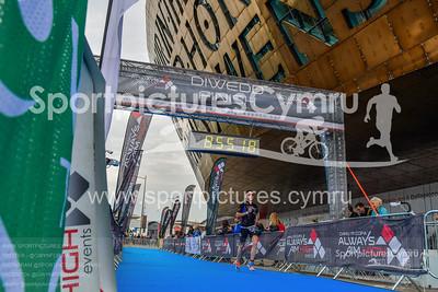 Cardiff Triathlon - 5007 - DSC_1818