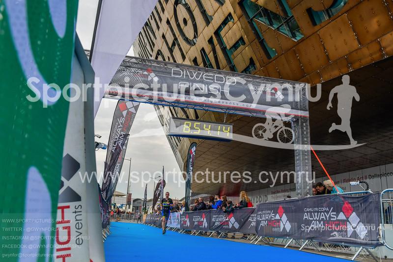 Cardiff Triathlon - 5004 - DSC_1813