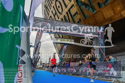 Cardiff Triathlon - 5020 - DSC_1837