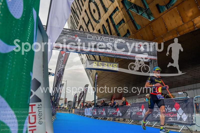 Cardiff Triathlon - 5003 - DSC_1812