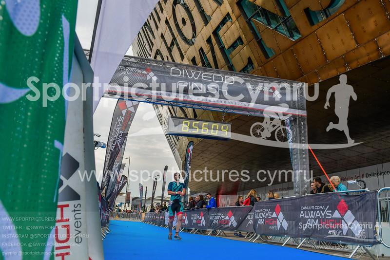 Cardiff Triathlon - 5013 - DSC_1824
