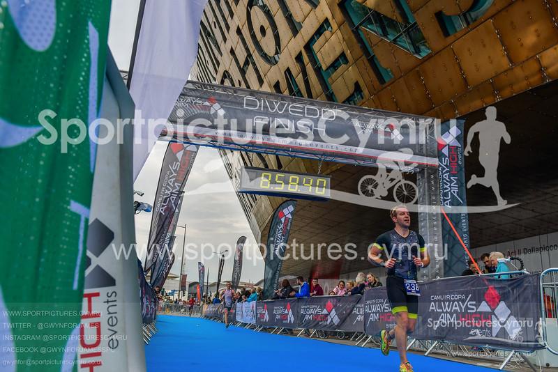 Cardiff Triathlon - 5023 - DSC_1841