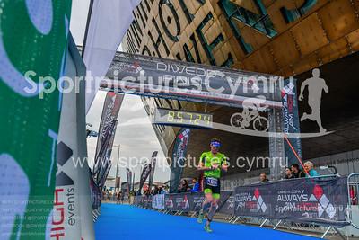 Cardiff Triathlon - 5016 - DSC_1830