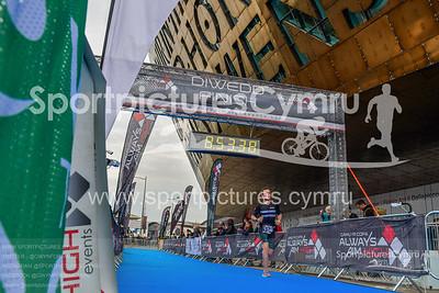 Cardiff Triathlon - 5001 - DSC_1810