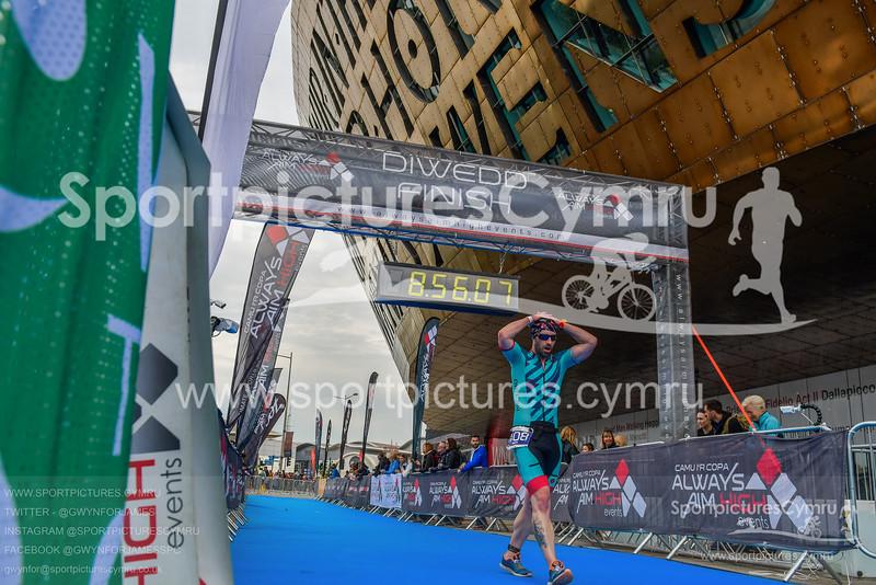 Cardiff Triathlon - 5014 - DSC_1825