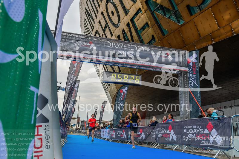 Cardiff Triathlon - 5019 - DSC_1836
