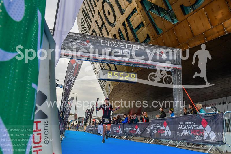 Cardiff Triathlon - 5009 - DSC_1820