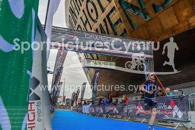 Cardiff Triathlon - 5008 - DSC_1819