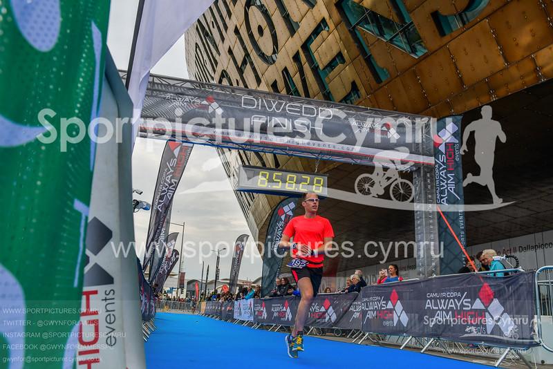 Cardiff Triathlon - 5021 - DSC_1838