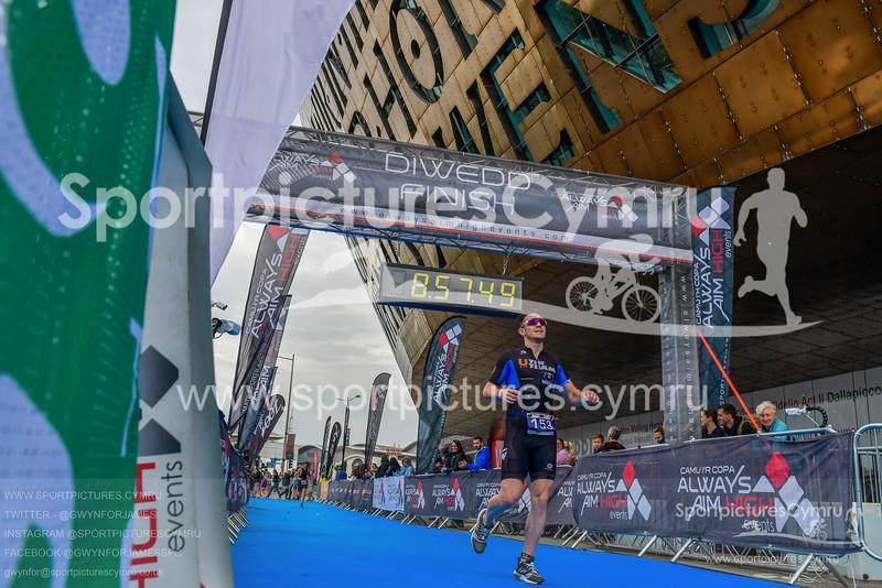 Cardiff Triathlon - 5018 - DSC_1833