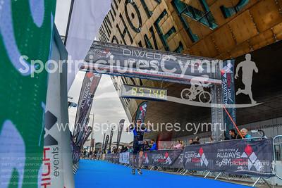 Cardiff Triathlon - 5017 - DSC_1832
