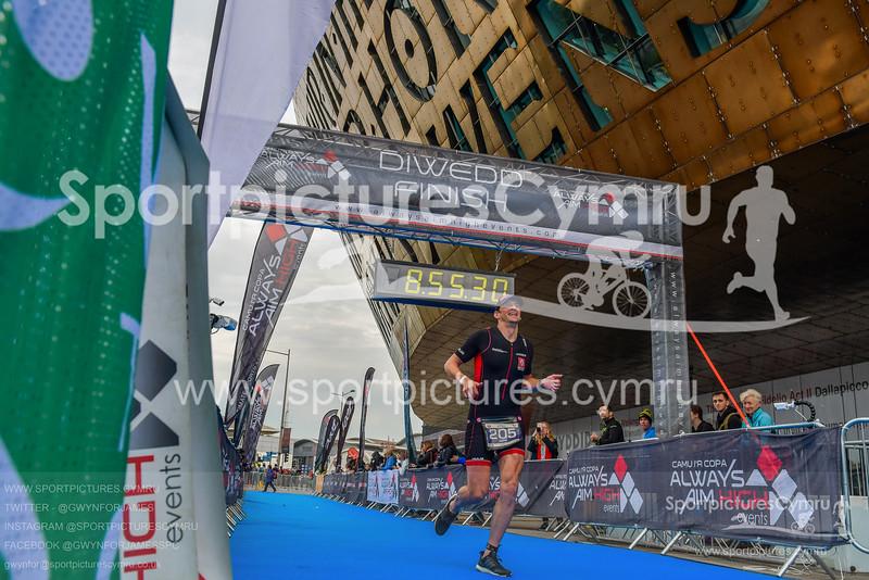 Cardiff Triathlon - 5010 - DSC_1821