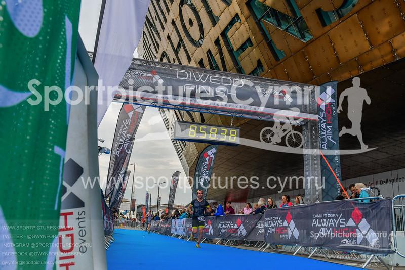 Cardiff Triathlon - 5022 - DSC_1840