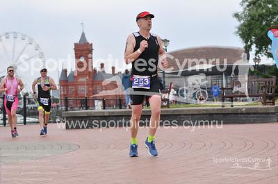 Cardiff Triathlon - 5022 - DSC_8807