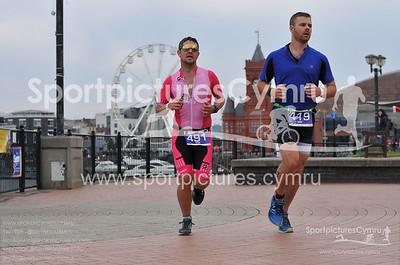 Cardiff Triathlon - 5013 - DSC_8792
