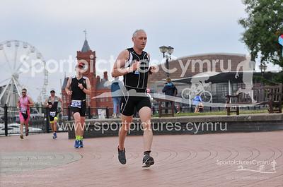 Cardiff Triathlon - 5019 - DSC_8804