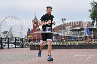 Cardiff Triathlon - 5017 - DSC_8796