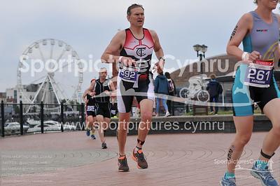 Cardiff Triathlon - 5018 - DSC_8803