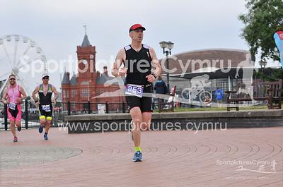 Cardiff Triathlon - 5021 - DSC_8806
