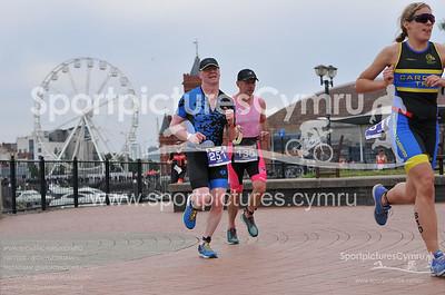 Cardiff Triathlon - 5001 - DSC_8766