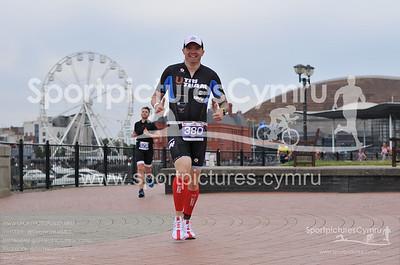 Cardiff Triathlon - 5014 - DSC_8793
