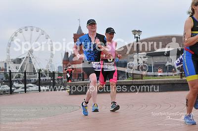 Cardiff Triathlon - 5002 - DSC_8767