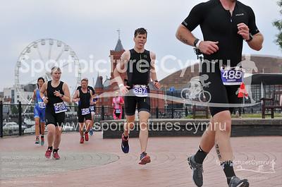 Cardiff Triathlon - 5008 - DSC_8782