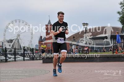 Cardiff Triathlon - 5016 - DSC_8795