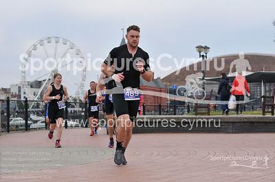 Cardiff Triathlon - 5006 - DSC_8780
