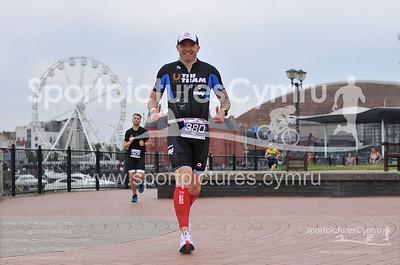 Cardiff Triathlon - 5015 - DSC_8794