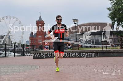 Cardiff Triathlon - 5003 - DSC_8768