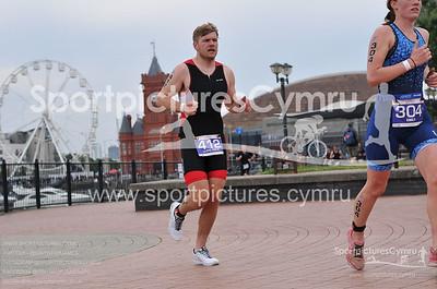 Cardiff Triathlon - 5005 - DSC_8779