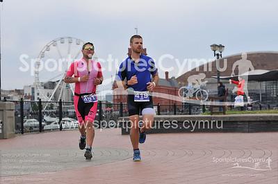 Cardiff Triathlon - 5012 - DSC_8791