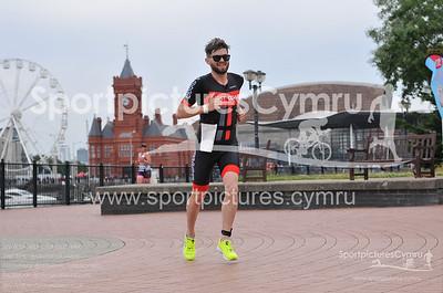 Cardiff Triathlon - 5004 - DSC_8769