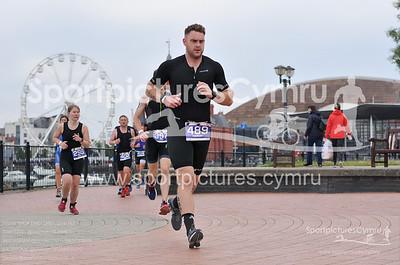 Cardiff Triathlon - 5007 - DSC_8781