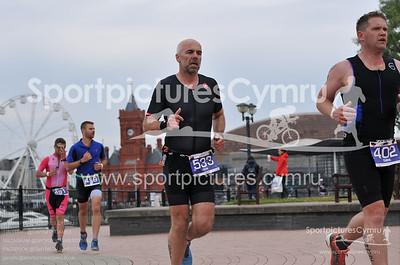 Cardiff Triathlon - 5010 - DSC_8789