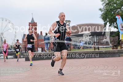 Cardiff Triathlon - 5020 - DSC_8805