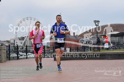 Cardiff Triathlon - 5011 - DSC_8790