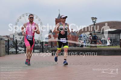 Cardiff Triathlon - 5023 - DSC_8808