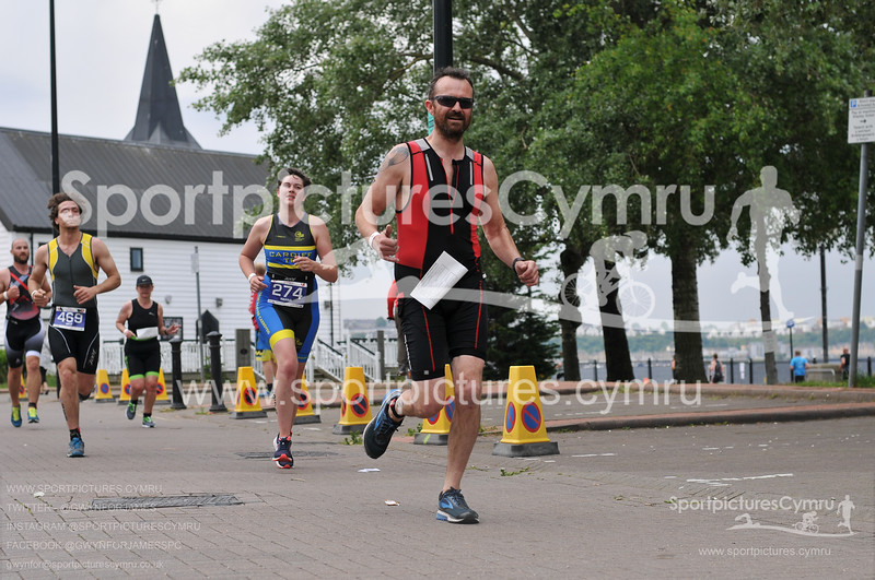 Cardiff Triathlon - 5020 - DSC_0055