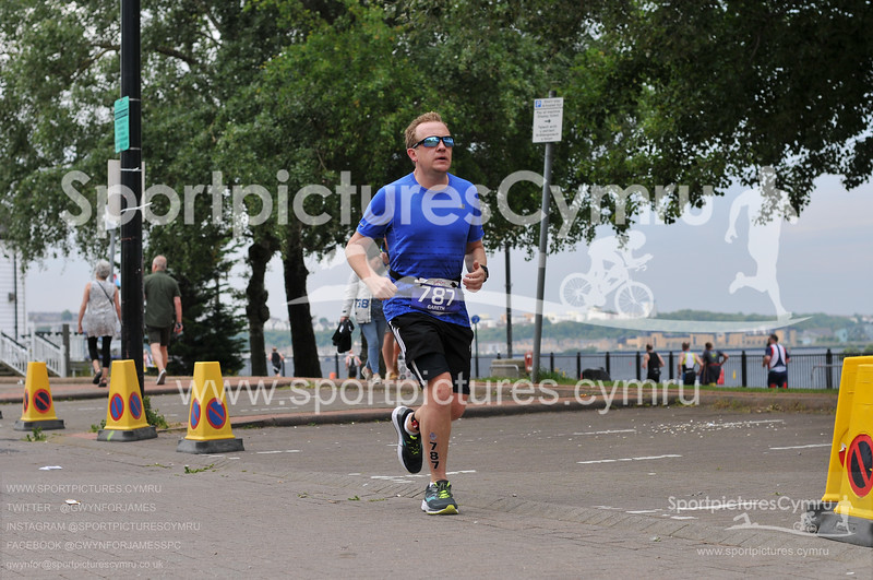 Cardiff Triathlon - 5013 - DSC_0042