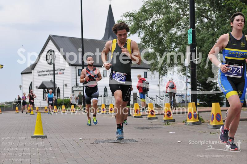 Cardiff Triathlon - 5022 - DSC_0058