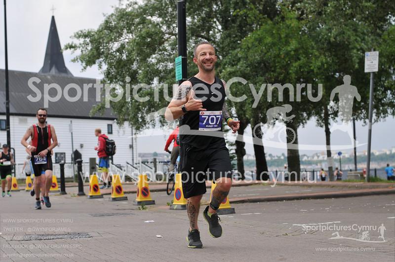 Cardiff Triathlon - 5019 - DSC_0054